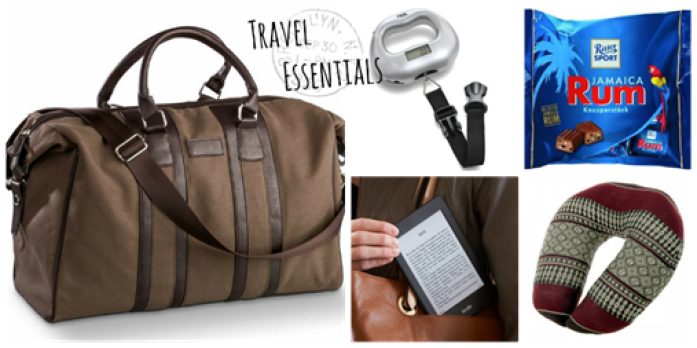 travel-luggage-items