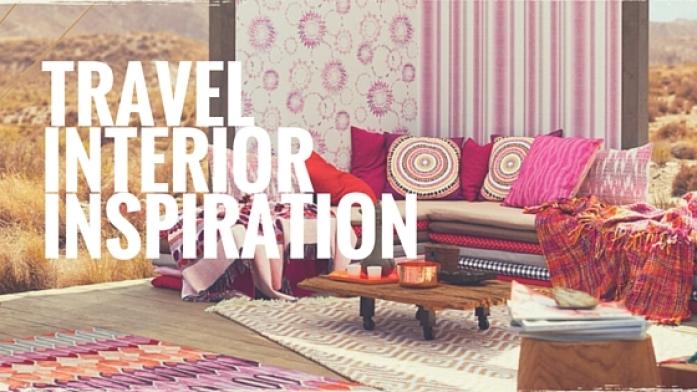 travel interior inspiration (2)