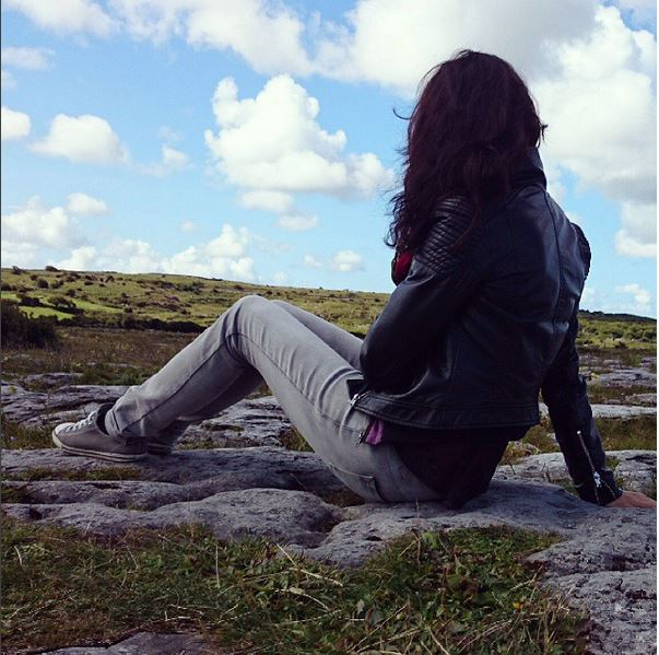 Ireland_Traveling_Solo