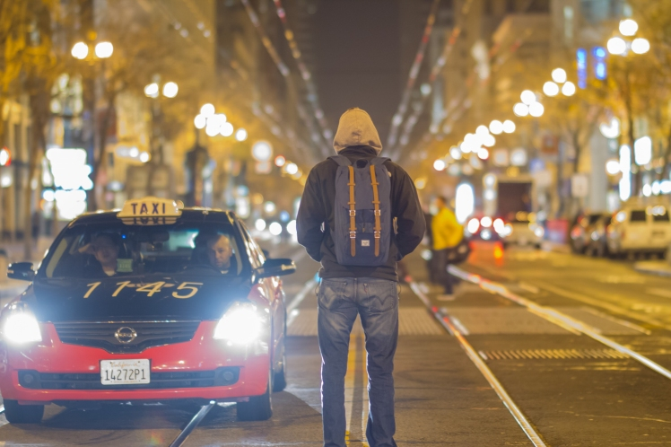 streets-lights-san-francisco-backpack.jpg